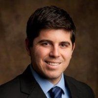 Bankruptcy Attorney Adam Garcia